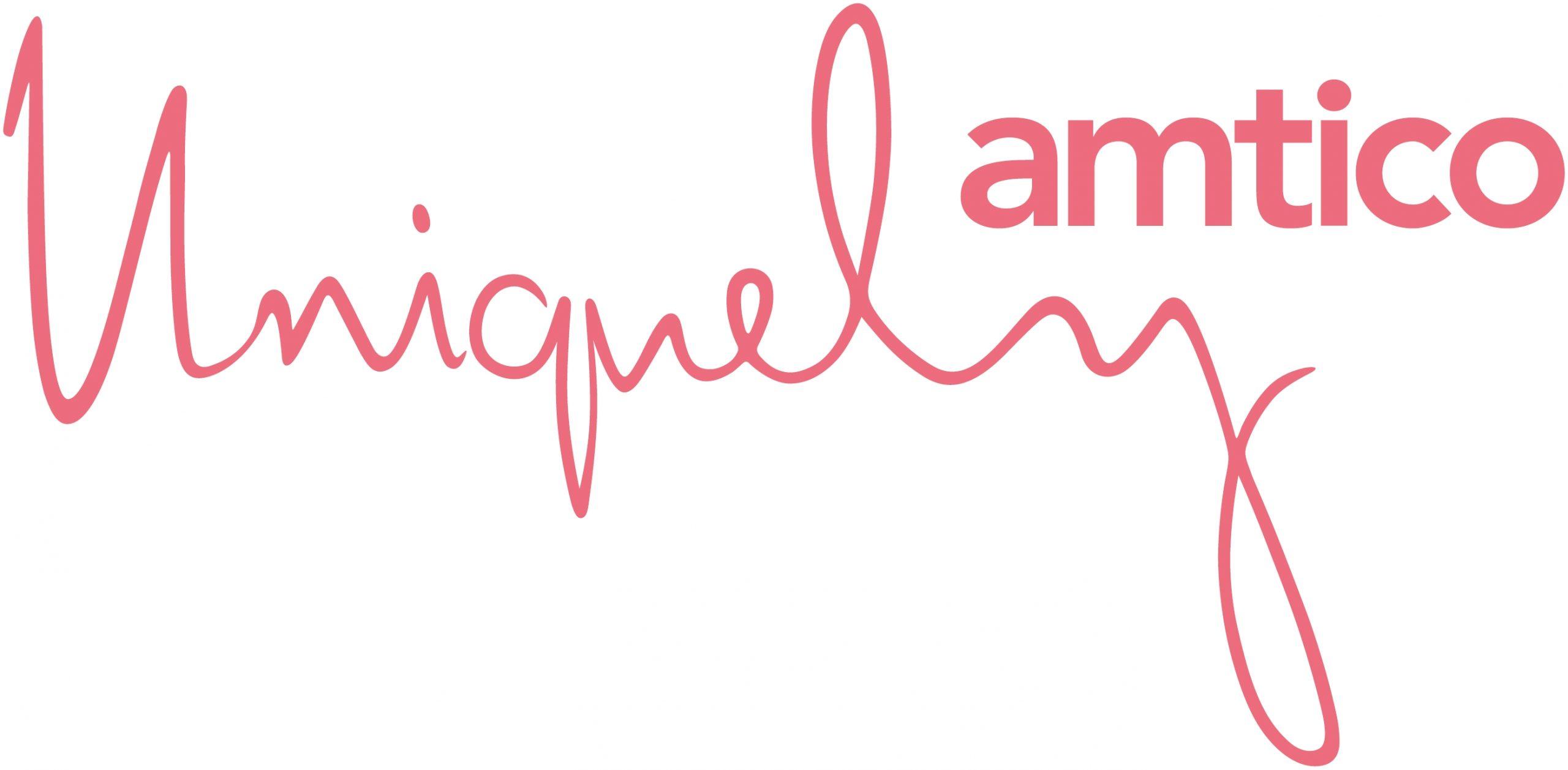 Uniquely-Amtico-Logo-Coral-CMYK-2016